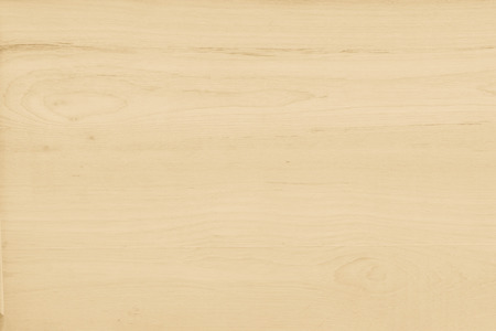 wood surface: wooden texture of teak wood decorative surface Stock Photo