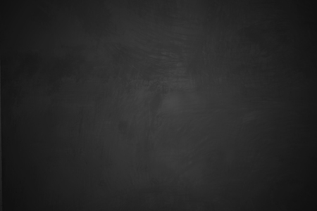 blank wall: Dark background texture. Blank for design, dark edges
