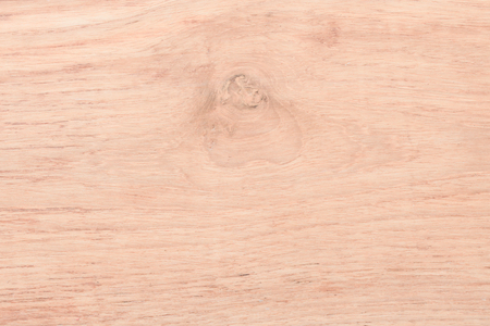 teak wood: wooden texture of teak wood decorative surface Stock Photo