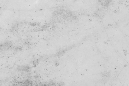 textured backgrounds: White grunge marble textured backgrounds. Stock Photo