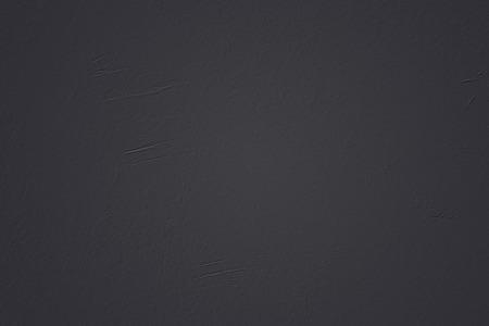 solid background: Dark gray background, vintage grunge background texture design. Stock Photo