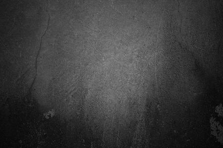texture de fond foncé. Blank pour la conception, les bords sombres Banque d'images