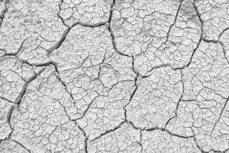 sequias: la sequ�a del suelo agrietado textura