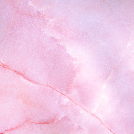 granite counter: Stone pink marble, Marble texture, Marble surface, Stone for design background decorative elements