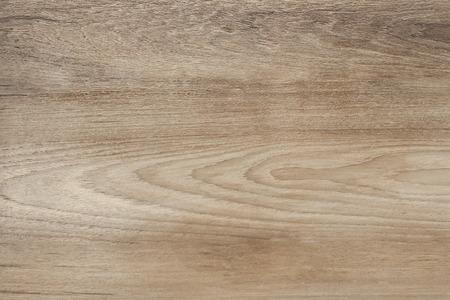 houtstructuur achtergrond. Leeg voor ontwerp