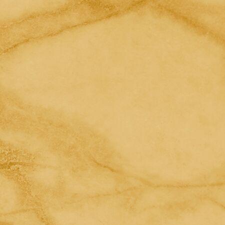 yellow stone: Marble texture yellow, Stone for design background Stock Photo