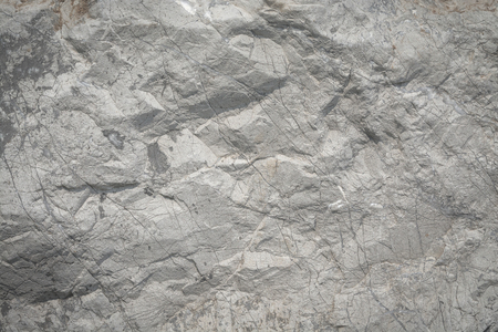Stone, grunge abstract, wall, Stone  background texture, cracked texture used design for background Imagens