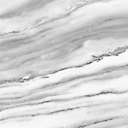 granite kitchen: Black and white marble material abstract texture background for design.