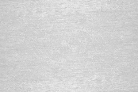 White wood texture background. Top view blank for design