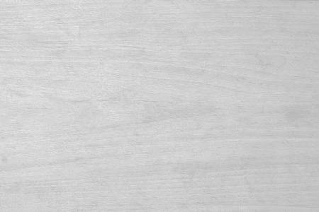 Grey wood background, surface of wood blank for design