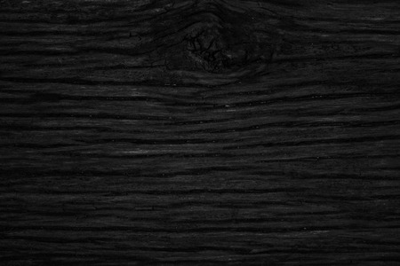 Dark wooden background, blank for design. Copy space Stock Photo
