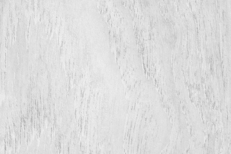 white wood floor: White wood texture background. Top view blank for design