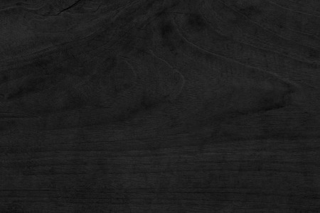 Wood Black background texture. Blank for design Stock Photo