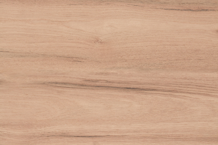 Wood background texture. Blank for design Stock Photo