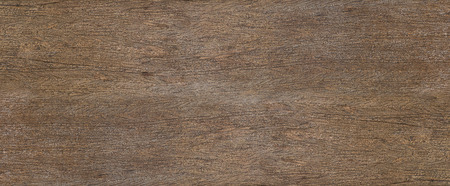 wood wall texture blank for design background Stock Photo