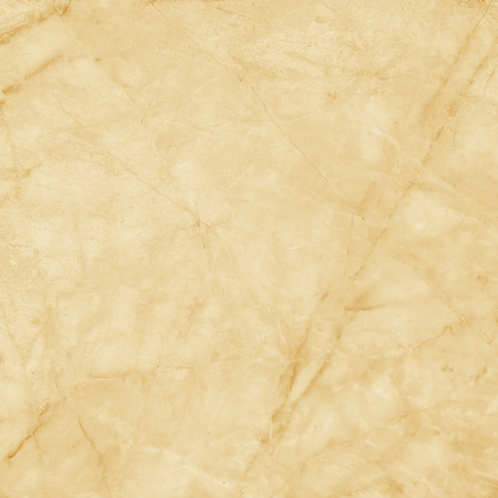 Yellow marble texture background blank for design