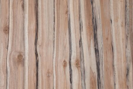 wood texture background. Blank for design Stock Photo