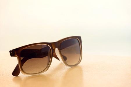 unisex: Gafas de sol unisex