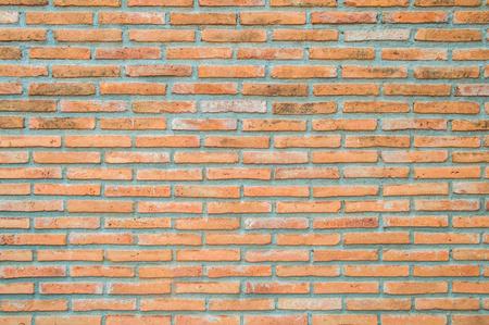 abstract brick wall texture background,brick wall Stock Photo