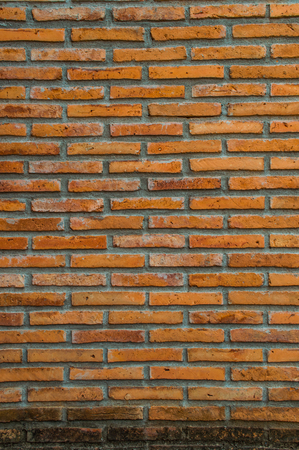 abstract brick wall texture background,brick wall backgroung Stock Photo