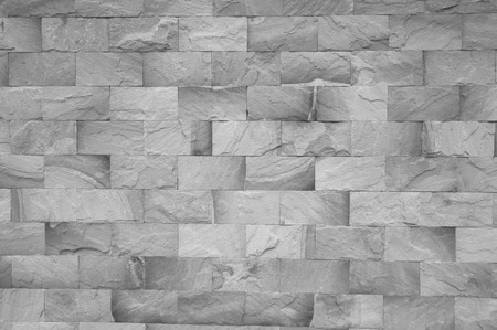 abstract stone wall texture background,home exterior