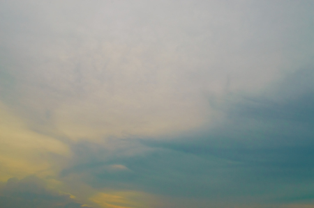 abstract sky backgrounds beautiful nature cloudscape nobody