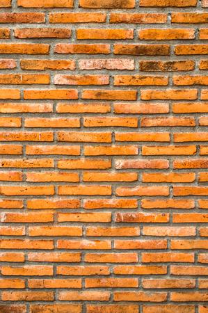 abstract brick wall texture background,brick wall backgroung Standard-Bild