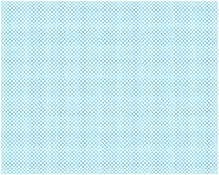 blue dot background photo