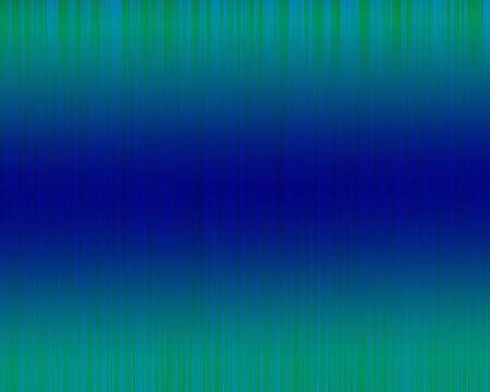 de fondo, verde, azul
