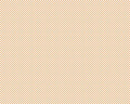 jj dot texture Stock Photo
