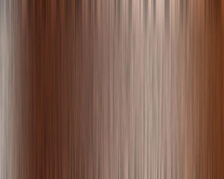 madera de textura de fondo Foto de archivo