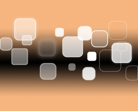 business egg color icon background