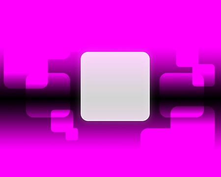 business pink icon background 2