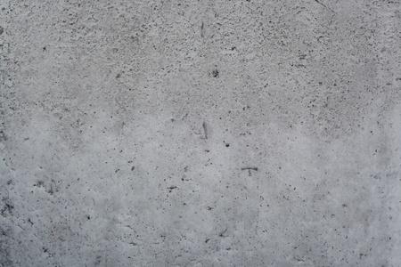 cementer  background