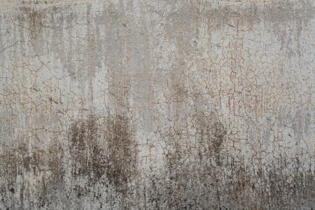 cementer background Stock Photo - 13753819