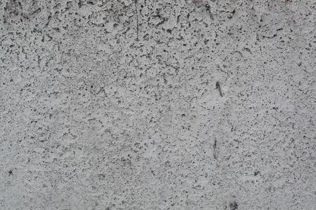 cementer background Stock Photo