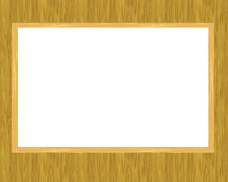 wood grain texture goldleaf