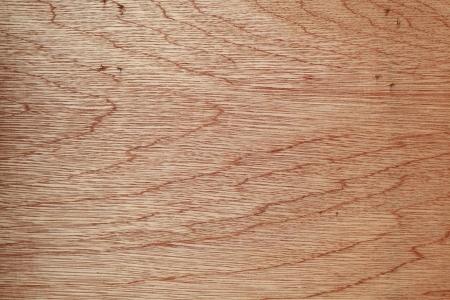 Antique wood trim background Stock Photo