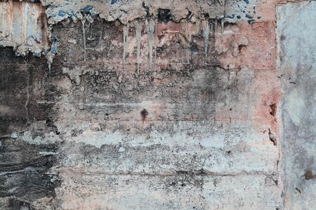 cement background Stock Photo