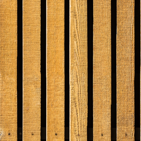 wood paneling: vertical seamless wood background