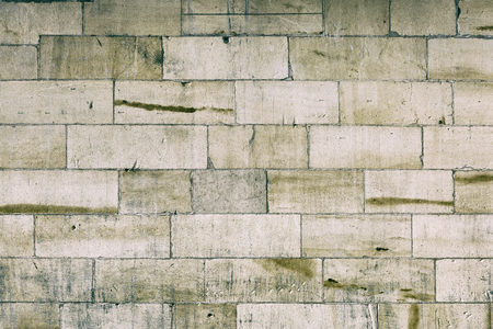 Grunge brick wall background image Stok Fotoğraf - 68490138
