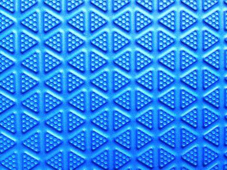 board: Blue board