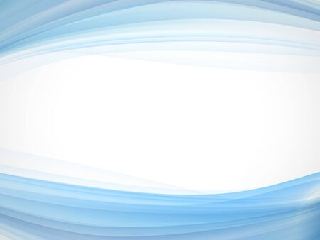blue background texture: Blue Abstract business Background Illustration