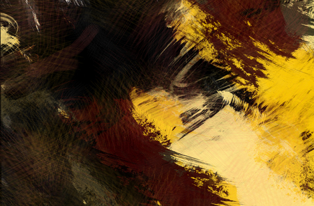 Design background, abstract, background, stroke Stock Photo - 22262005