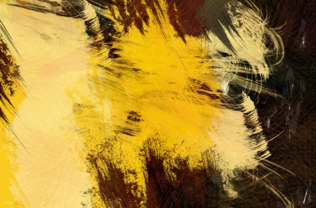 Design background, abstract, background, stroke photo