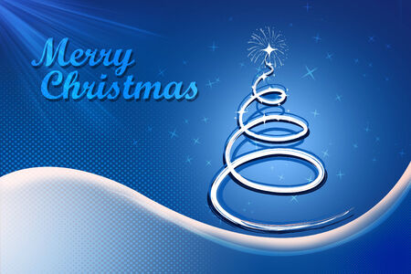 greeting season: Christmas Beautiful Background and season greeting 9