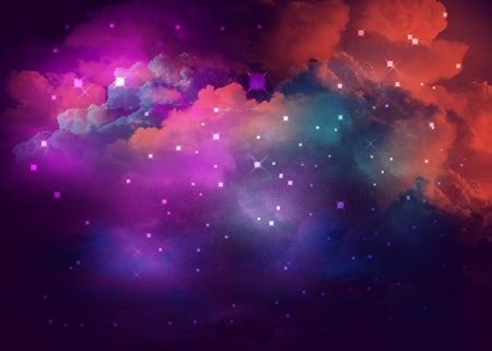 Design Abstract Background 44 photo