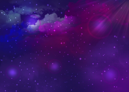 Design Abstract Background 47 photo