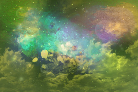 hapiness: texture Background 57