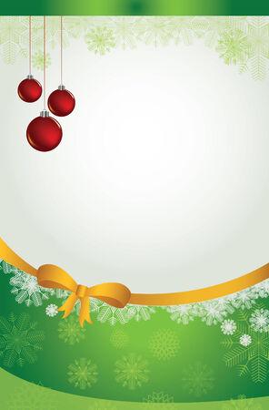 greeting season: Christmas Beautiful Background and season greeting  14